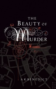 beauty-of-murder