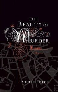 beauty-of-murder-cover