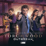 torchwood_outbreak_image_medium